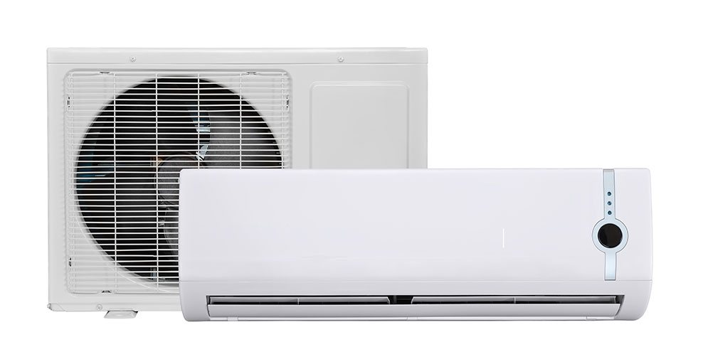 Premium Services Residential and Commercial HVAC Services