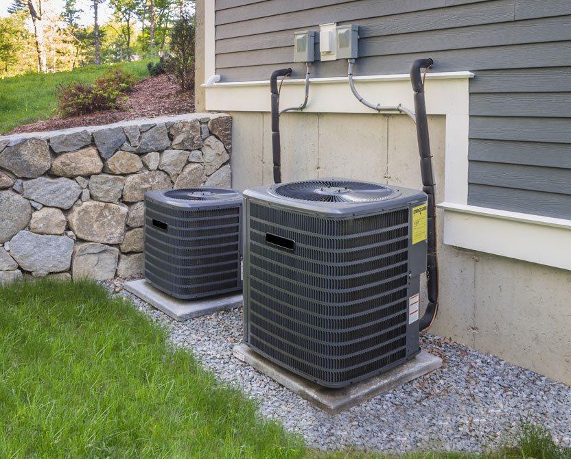 Premium Services HVAC Experts