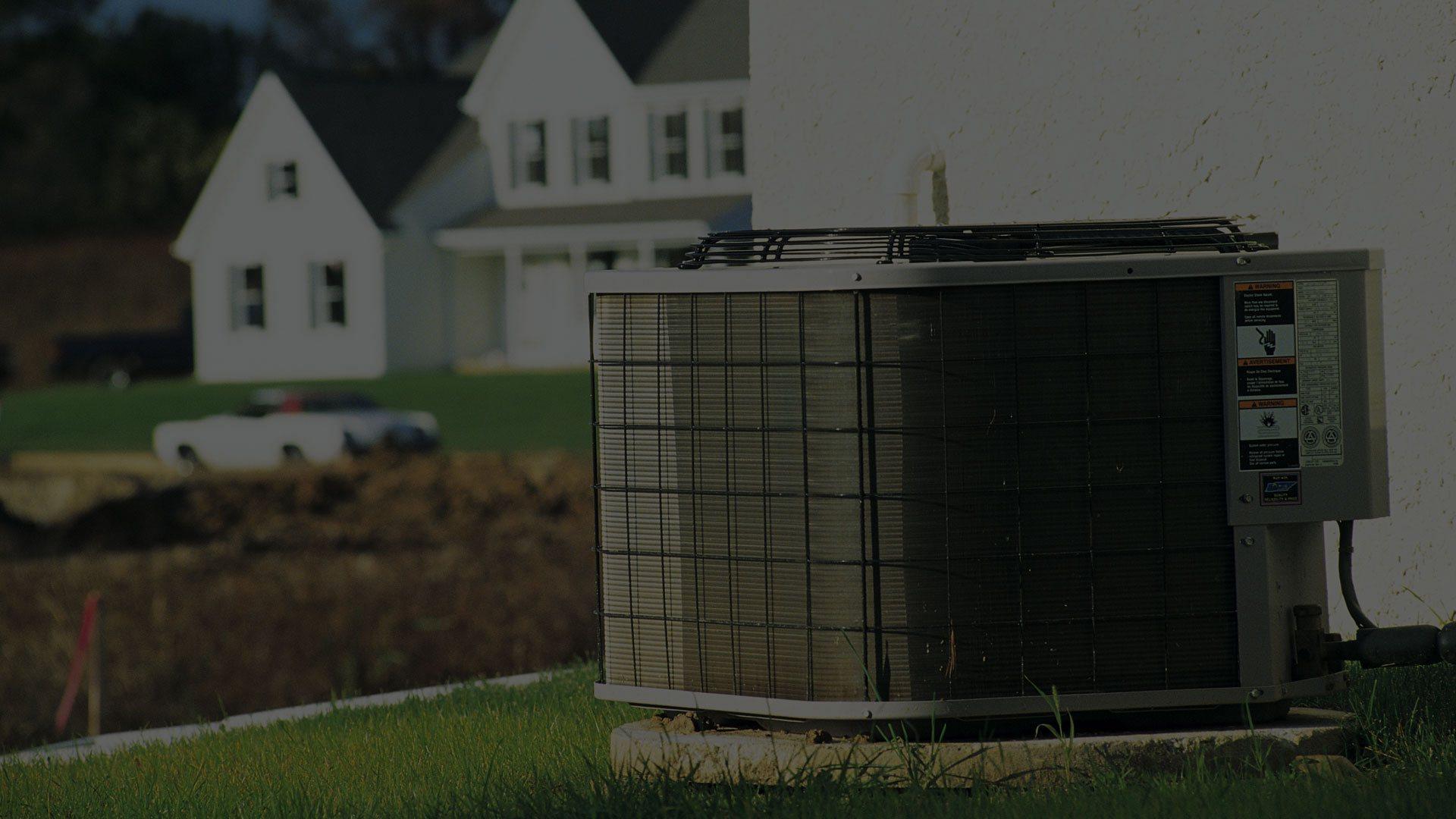 Premium Services HVAC Services